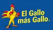 Logo El Gallo Más Gallo