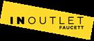 Logo InOutlet Faucett