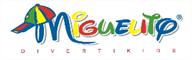 Logo Miguelito