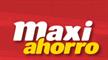 Logo MaxiAhorro