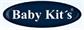 Catálogos de Baby Kit's