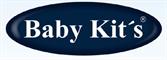 Logo Baby Kit's