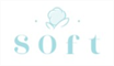 Logo Soft