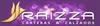 Catálogos de Raizza