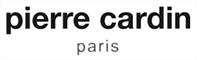 Info y horarios de tienda Pierre Cardin en Vía Expresa Javier Prado Este 4200