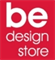 Be Design Store