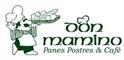 Logo Don Mamino