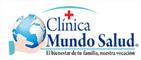 Clínica Mundo Salud