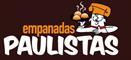 Empanadas Paulistas
