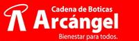 Boticas Arcángel