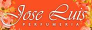 Perfumería Jose Luis