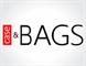 Case & Bags