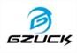 Logo Gzuck