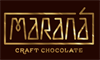 Maraná