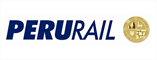 Logo Perúrail