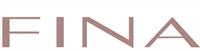 Logo Fina Perú