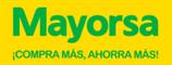 Logo Mayorsa