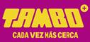 Logo Tambo