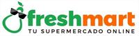 Logo Freshmart