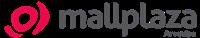 Logo Mall Plaza Arequipa